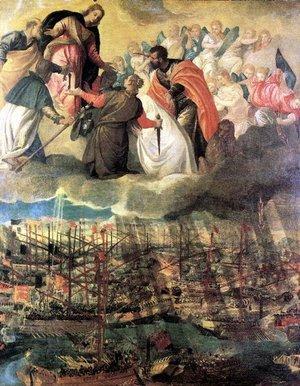 http://www.fluvium.org/imagenes/HistoriadelRosario3.JPG